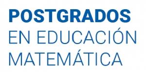 FINALIZA PROCESO DE POSTULACIÓN 2018 AL MAGISTER Y DOCTORADO EN EDUCACIÓN MATEMÁTICA
